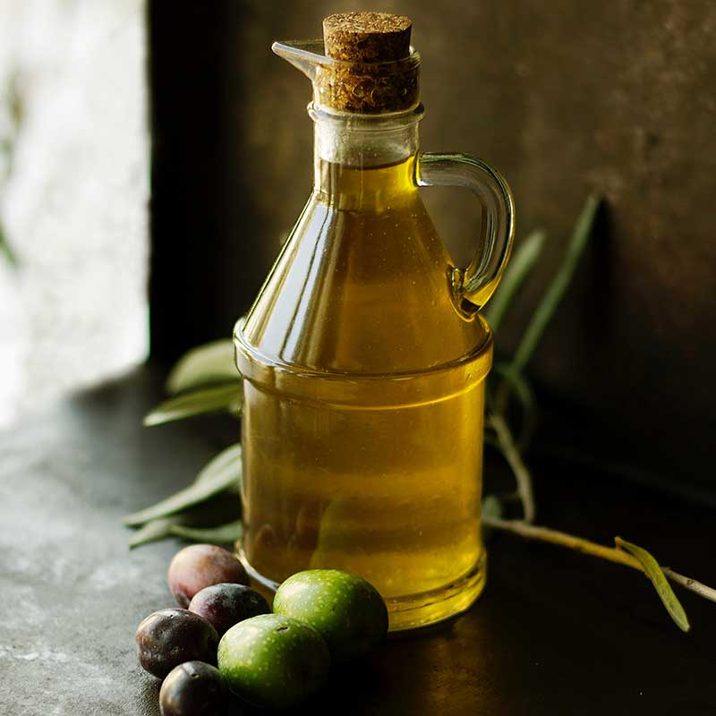 Olive oil Alentejo
