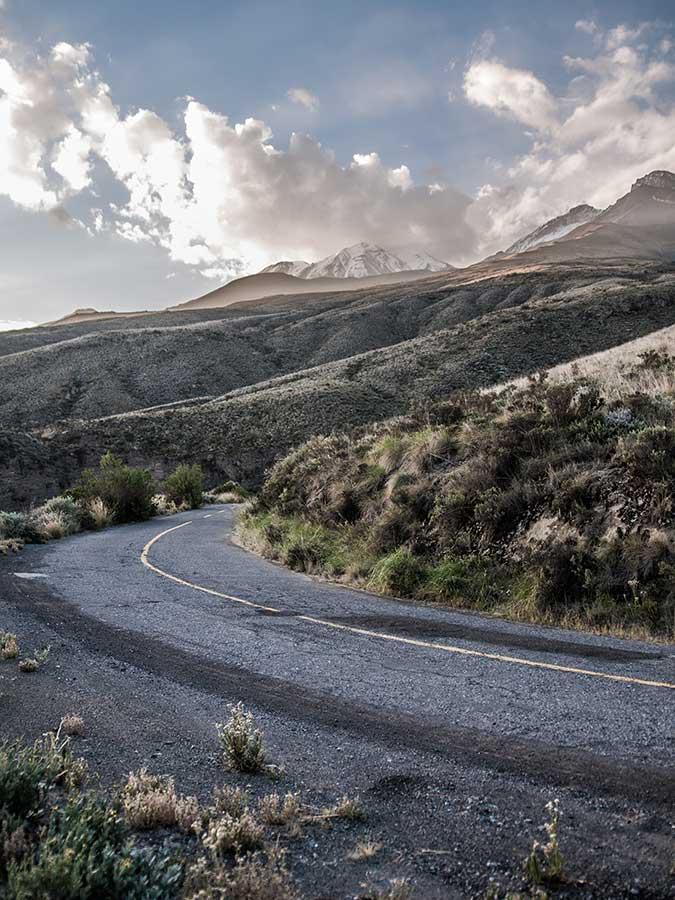Arequipa | Ecco Travels